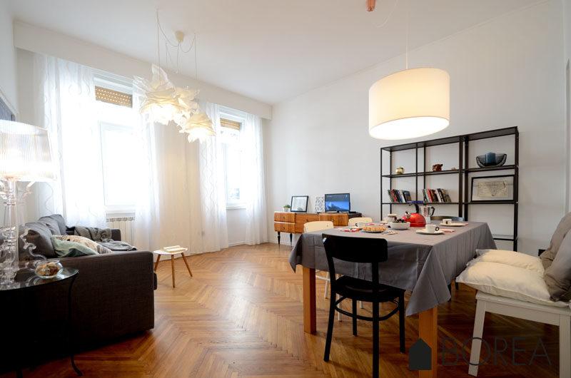 http://www.homestagingtrieste.it/wp-content/uploads/2017/05/04_soggiorno-1-e1534956169549.jpg