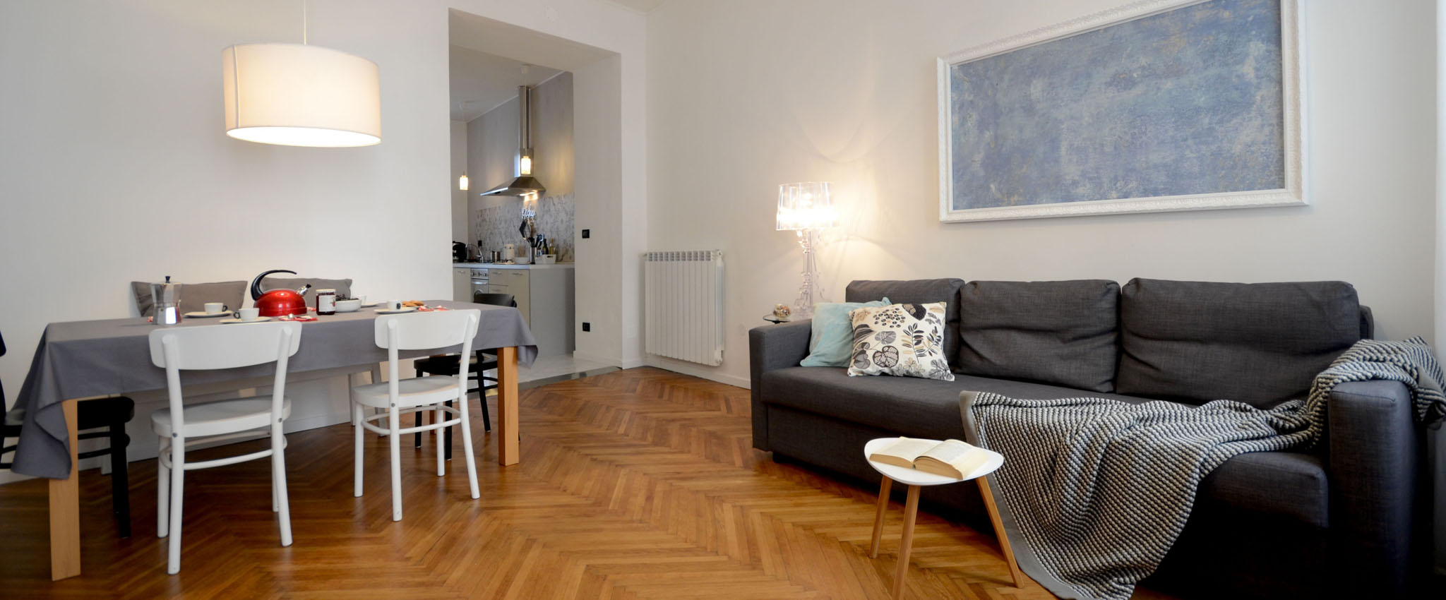 http://www.homestagingtrieste.it/wp-content/uploads/2018/08/HEADER-CHI-SIAMO.jpg